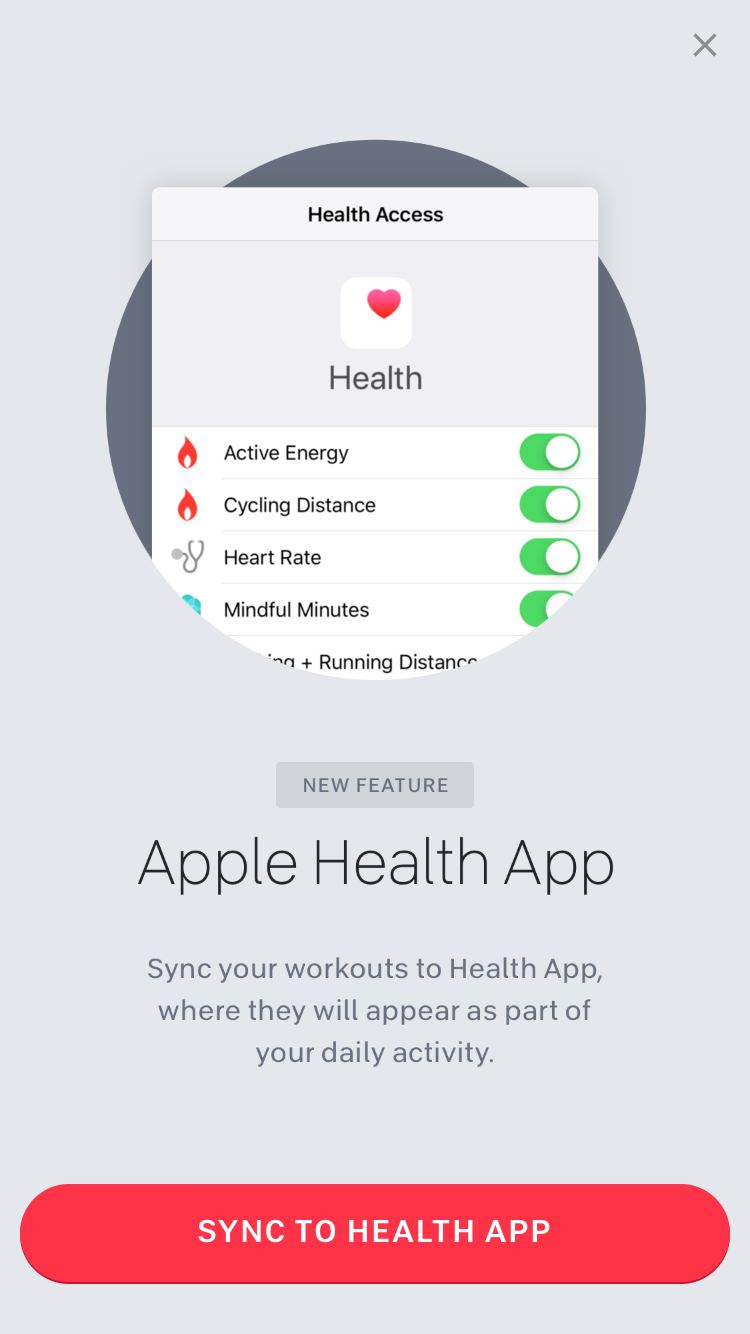 HealthApp1.png