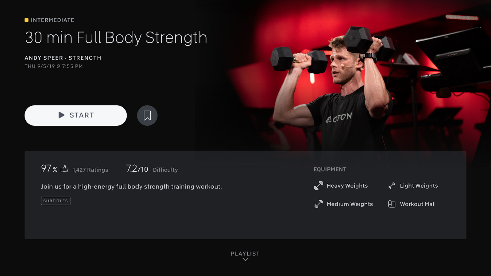 class_details_strength.png