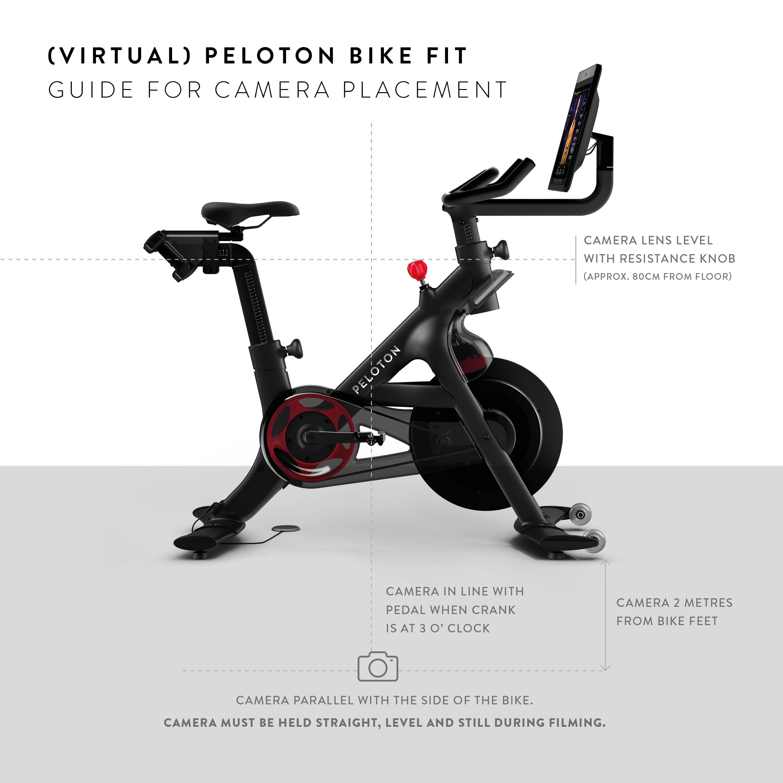 Bike_Fit_Camera_Setup.jpg